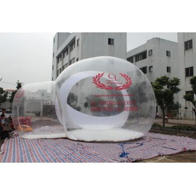 camping,clear inflatable bubble tent,clear inflatable globe tent,clear inflatable igloo tent,clear inflatable tent,inflatable bubble tent cheap,inflatable buildings bubble tent,inflatable clear bubble camping tent,inflatable clear bubble tent for sale,inflatable clear tent bubble,inflatable clear tent dome,inflatable tent bubble,inflatable transparent bubble tent,large clear inflatable tent,outdoor inflatable bubble tent,transparent inflatable tent