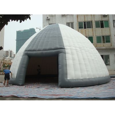Inflatable buildings,inflatable round tent,inflatable tent for sale,inflatable tent price,inflatable tents,inflatable dome building,inflatable dome for sale,inflatable dome house,inflatable dome structures,inflatable dome tent,inflatable dome tent for sale,inflatable domes