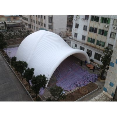 inflatable dome building,inflatable dome for sale,inflatable dome house,inflatable dome structures,inflatable dome tent,inflatable dome tent for sale,inflatable tents for events ,inflatable domes