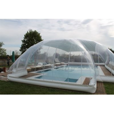 Inflatable Dome for pools,Inflatable pool cover,Inflatable pool tent,pool dome for winter,pool tent cover,portable swimming pool enclosures,removable pool enclosure,swimming pool air dome,swimming pool bubble,swimming pool bubble cover,swimming pool dome covers,swimming pool dome enclosures