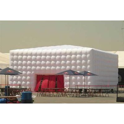 Inflatable Cubes,Inflatable buildings,Large Inflatable Structures,inflatable hangar,inflatable tent for sale,inflatable tent price,inflatable tents