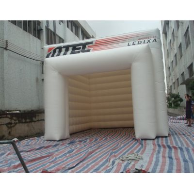 Inflatable Cubes,Inflatable buildings,inflatable tent for sale,inflatable tent price,inflatable tents