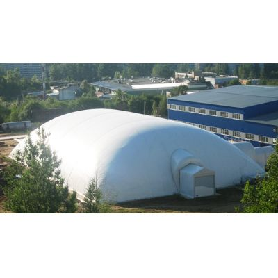 Air supported buildings,Indoor Inflatable Structures,Inflatable buildings,Large Inflatable Structures,indurtrial workshop,inflatable sports center,inflatable sports hall,inflatable storage room,inflatable tent for sale,inflatable tent price,inflatable tents