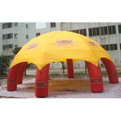 Inflatable bar tent,Product launches,inflatable round tent,inflatable tent for sale,inflatable tent price,inflatable tents,Inflatable Spider tent,inflatable tent 8 legs