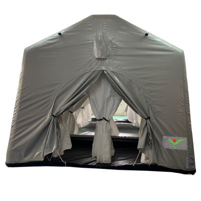 shelter,emergency shelter tent,inflatable decontamination shelter,inflatable decontamination tents,inflatable emergency shelter,inflatable emergency tent,inflatable shelter,hospital tent