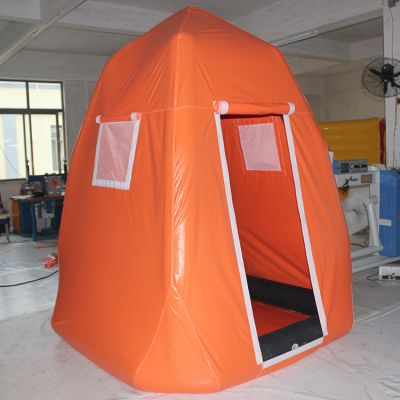 shelter,emergency shelter tent,inflatable decontamination shelter,inflatable decontamination tents,inflatable emergency shelter,inflatable emergency tent,emergency shelter,inflatable medical tent,medical tent,hospital tent